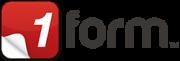 1form_logo_250
